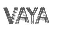 vaya_logo_black